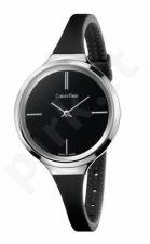 Moteriškas CALVIN KLEIN laikrodis K4U231B1