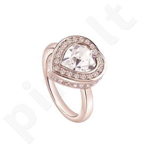 Guess moteriškas žiedas UBR28509-54