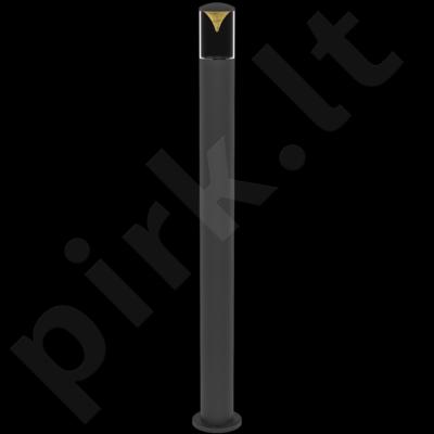 Grindinis šviestuvas EGLO 94819 | PENALVA 1