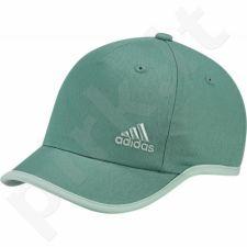 Kepurė  su snapeliu Adidas Performance W AY4862