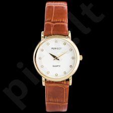 Moteriškas PERFECT laikrodis PF315RA