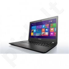 LENOVO E31-80 I5/8GB/256SSD/7P10P EN