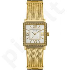 Guess Highline W0826L2 moteriškas laikrodis