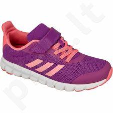 Sportiniai bateliai Adidas  Rapida Flex Jr BA9447