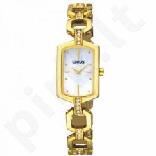 Moteriškas laikrodis LORUS REG08FX-9