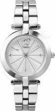 Moteriškas laikrodis TIMEX T2P549