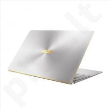 Asus ZenBook UX390UA Grey