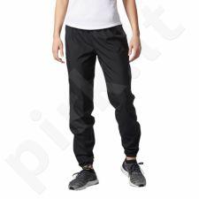 Sportinės kelnės adidas Response Soft Shell Pants W BS2912