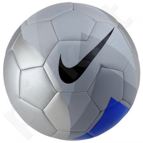 Futbolo kamuolys Nike Phantom Veer SC3036-020