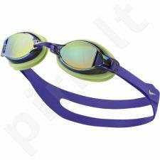Plaukimo akiniai Nike Os Chrome NESS7152-536