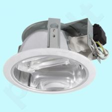Downlight tipo šviestuvas DL-220-W VARIO