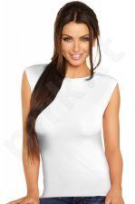 Marškinėliai SAFI