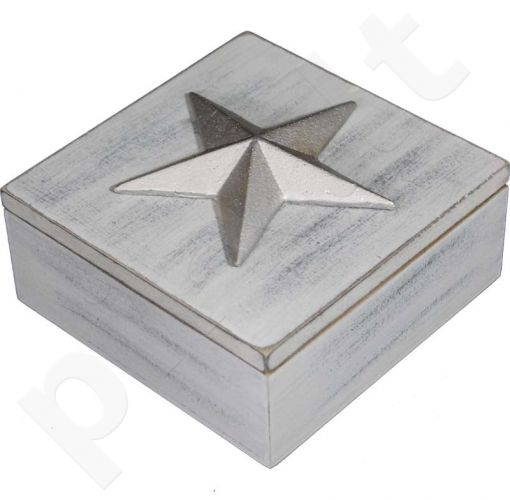 Dėžutė 78496