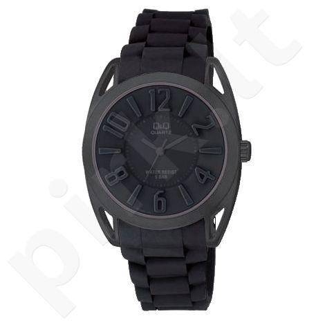 Vyriškas laikrodis Q&Q Q676J505Y