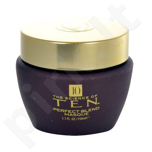 Alterna Ten Perfect Blend plaukų kaukė, kosmetika moterims, 150ml