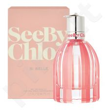 Chloe See by Chloe Si Belle, EDP moterims, 30ml