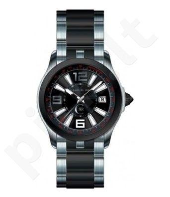 Vyriškas laikrodis Cerruti 1881 CRA061E221C