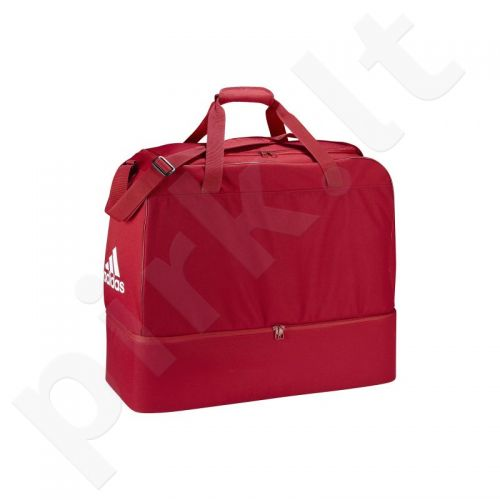 Krepšys Adidas Team Bag M F86722