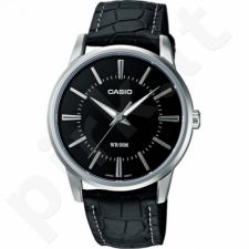 Vyriškas laikrodis Casio MTP-1303PL-1AVEF