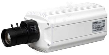 IP network camera Full HD BOX HF5200P-I