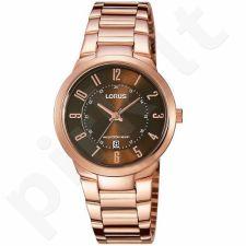 Moteriškas laikrodis LORUS RH792AX-9