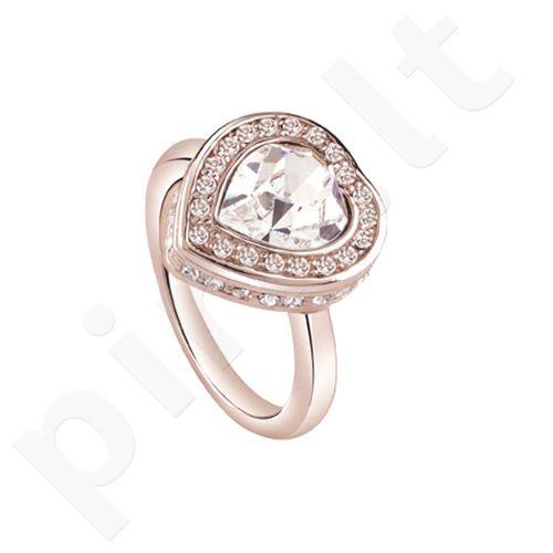 Guess moteriškas žiedas UBR28509-56