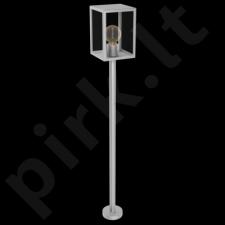 Grindinis šviestuvas EGLO 94829 | ALAMONTE