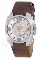 Laikrodis GUARDO 9109-2
