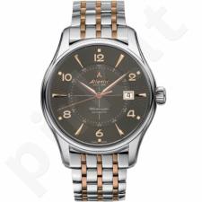 Vyriškas laikrodis ATLANTIC Worldmaster 52752.41.45RM