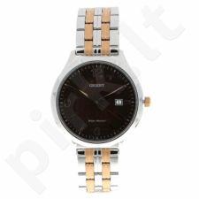 Vyriškas laikrodis ORIENT SUNG9002T0