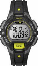 Moteriškas laikrodis TIMEX T5K809