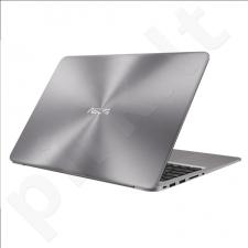 Asus ZenBook UX510UX Grey Metal