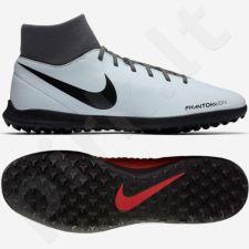 Futbolo bateliai  Nike Phantom VSN Club DF TF AO3273-060