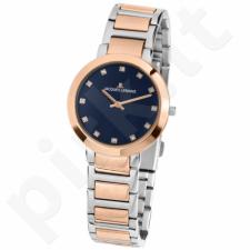 Moteriškas laikrodis Jacques Lemans 1-1842.1H