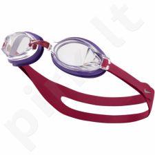 Plaukimo akiniai Nike Os Chrome N79151-574