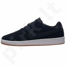 Sportiniai bateliai  Nike Court Royale Suede M 819802-013