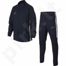 Sportinis kostiumas Nike B Dry Academy K2 Jr AO0794-451