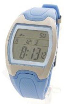 Laikrodis Dunlop DUN-2-G04