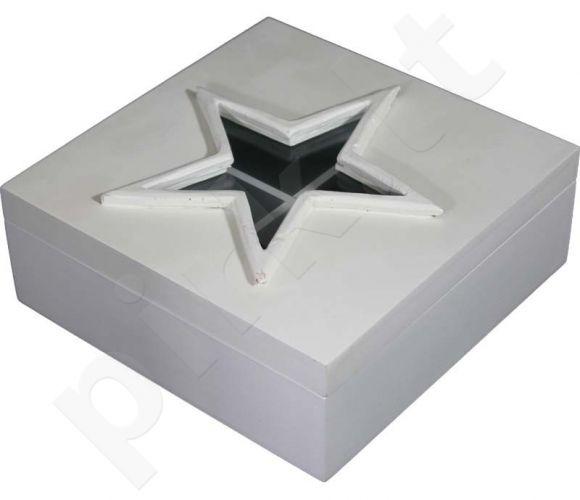 Dėžutė 78494