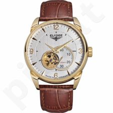 Vyriškas laikrodis ELYSEE Perdix 89003G