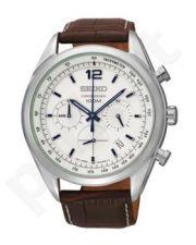 Laikrodis SEIKO SSB095P1