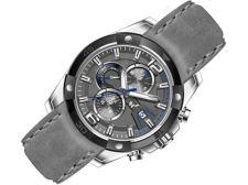 HEINRICHSSOHN Halifax HS1012B vyriškas laikrodis