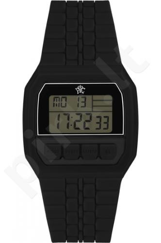 Vyriškas RFS laikrodis RFS P721606-121B
