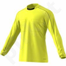 Marškinėliai teisėjams16 Jersey LS M AH9803
