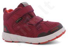 Auliniai batai vaikams VIKING HOBBIT MID GTX(3-44305-1751)