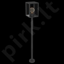 Grindinis šviestuvas EGLO 94833 | ALAMONTE 1