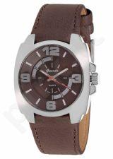 Laikrodis GUARDO 9109-3