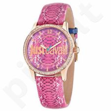 Laikrodis JUST CAVALLI TIME  R7251601501