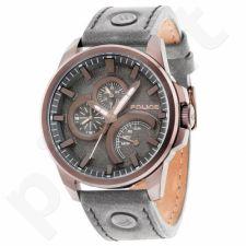 Laikrodis POLICE P14799JSBZ61