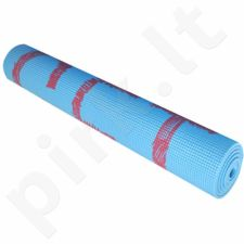 Kilimėlis makštai AXER SPORT 173 x 61 x 0,6 cm mėlyna